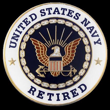 Navy Writer